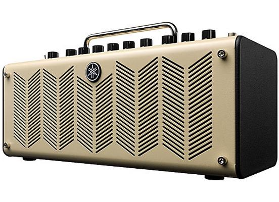 Yamaha THR10 V.2.