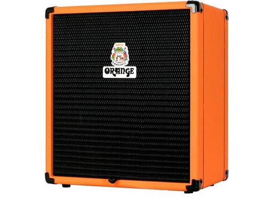 Orange CR50BXT