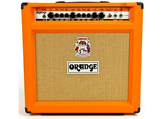 Orange RK50C-112