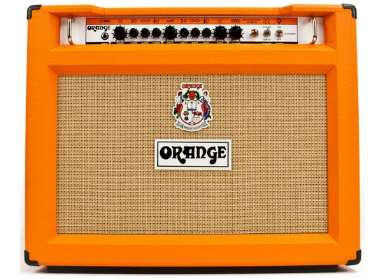 Orange RK50C-212
