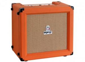 Orange TT15C-12