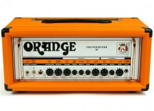 Orange TV50H