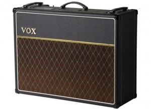 Vox AC30C2