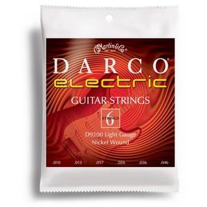 Darco Martin D9200 10-46