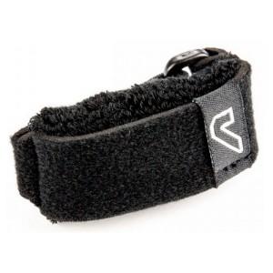 Gruv Gear FretWraps (Black)