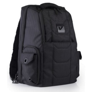 Gruv Gear Club Bag Stealth
