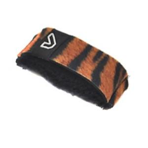 Gruv Gear FretWraps (Tiger)