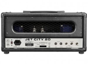 Jet City JCA20HV