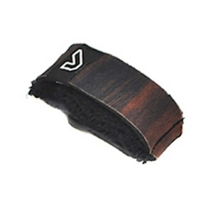 Gruv Gear FretWraps (Walnut)