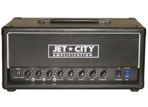 Jet City Custom 22