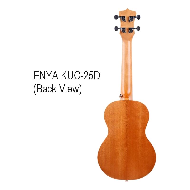 Enya Kaka KUC25D
