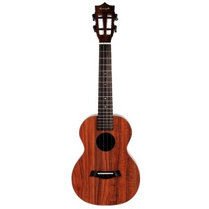 Enya EUT-X1-EQ Tenor Ukulele Package