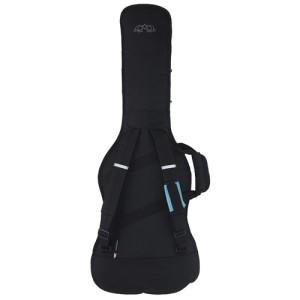 Madarozzo G0030 Bag