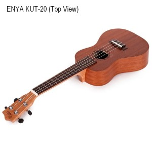Enya Kaka KUT20