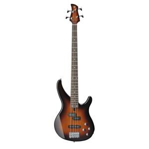 TRBX Bass