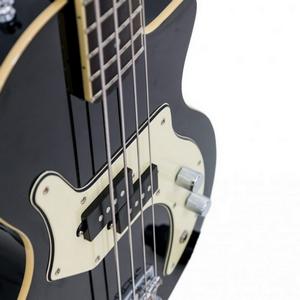 O Bass