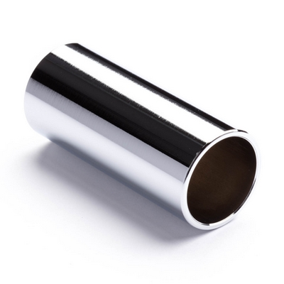 Dunlop Chrome Slide 220