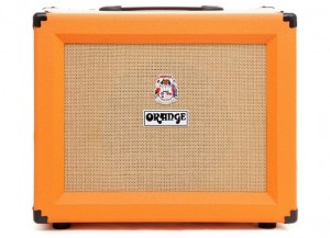Orange Crush Pro 60 CR60C