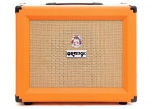 Orange Crush Pro 60 CR60C