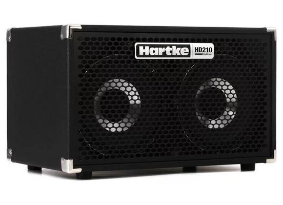 Hartke HD210 Bass Cab