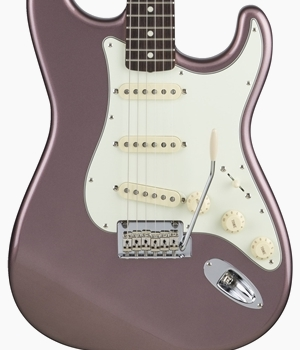 Fender Japan Hybrid 60s Stratocaster