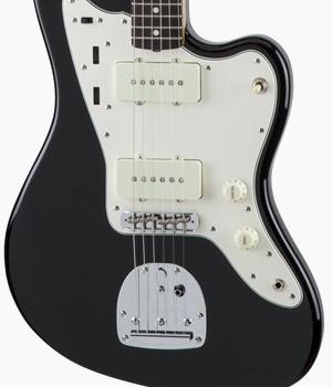 Fender Japan Traditional 60s Jazzmaster