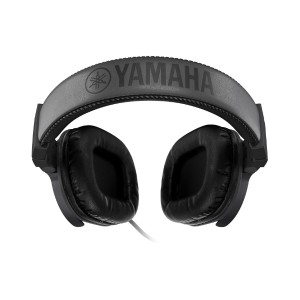 Yamaha HPH-MT5 Headphones