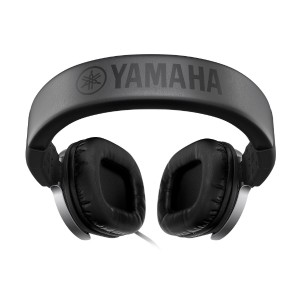Yamaha HPH-MT8 Headphones