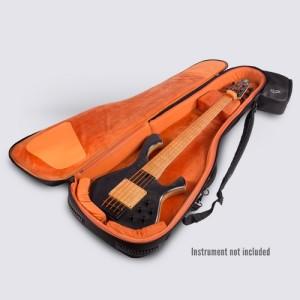 Gruv Gear GigBlade2 Bass