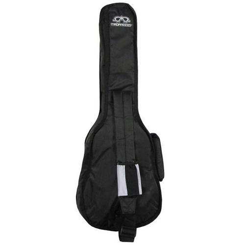 Madarozzo G008 Ukulele Bag