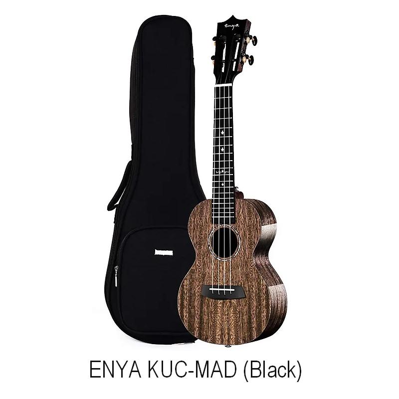 Enya KUC-MAD