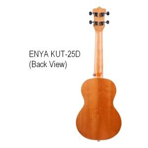 ey_kut25d_1