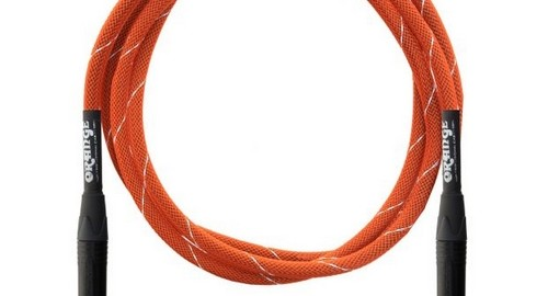 Orange Amplification Professional Instrument Cable 3M