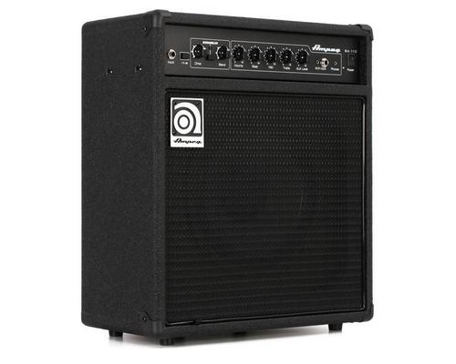 Ampeg BA110V2 Bass Combo