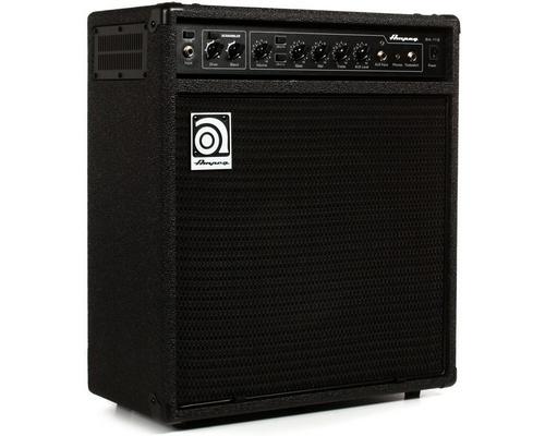 Ampeg BA112V2 Bass Combo