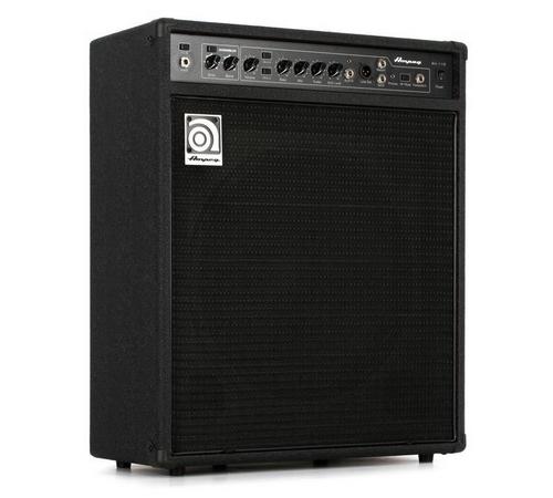 Ampeg BA115V2 Bass Combo