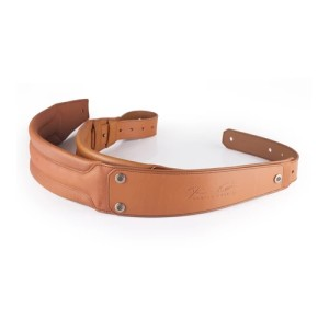 Gruv Gear Duo Strap TAN