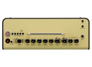 Yamaha THR10-II Amplifier