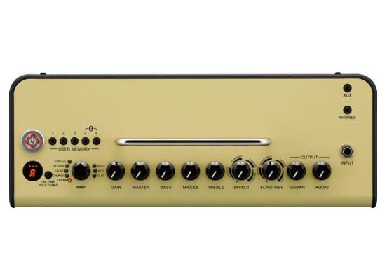 Yamaha THR10-II Amplifier