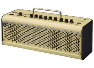Yamaha THR10-II Wireless Amplifier