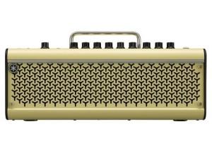Yamaha THR30-II Wireless Amplifier