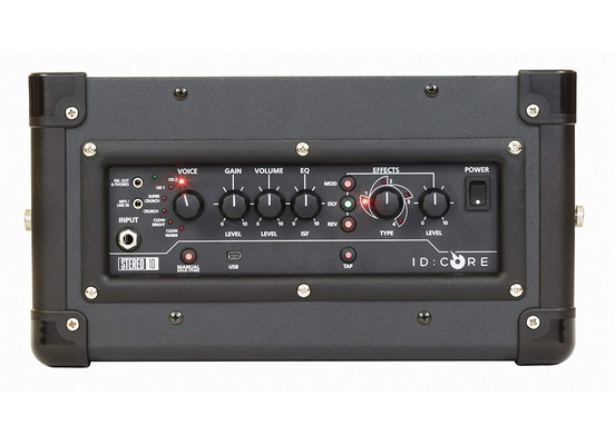 Blackstar ID Core 10 Stereo V2
