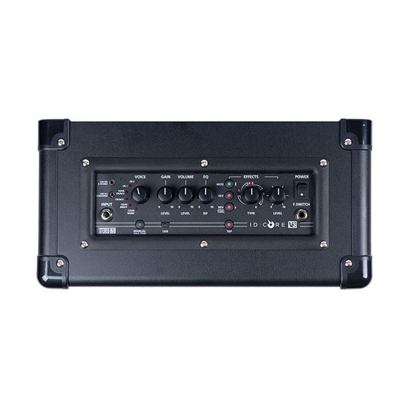Blackstar ID Core 10 Stereo V3