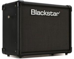 Blackstar ID Core 20 Stereo V2