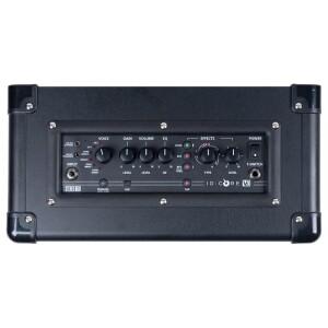 Blackstar ID Core 20 Stereo V3