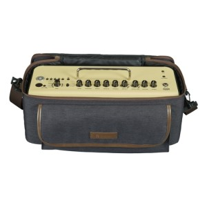 Yamaha Carry Bag for THR Amplifier (THR30-II WL)