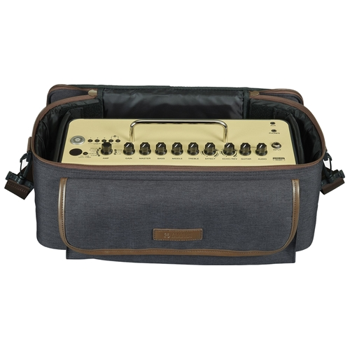 Yamaha Carry Bag for THR Amplifier (THR10-II/10-II WL)
