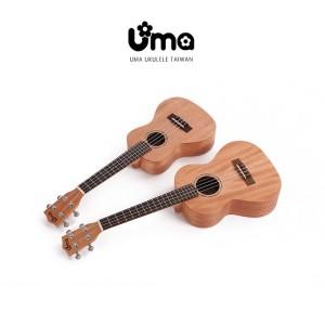 UMA UK05 Series