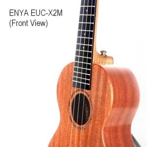 ey_euc-x2m_2