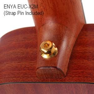ey_euc-x2m_4